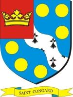 Commune de Saint-Congard